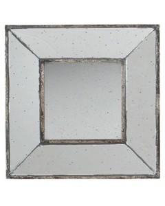 Espejo Marlon cuadrado