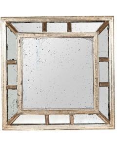 Espejo Oxif