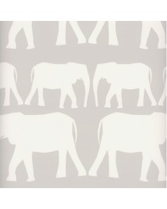 Papel Nell Elephant