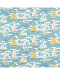 Papel Sailor