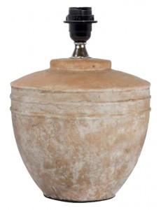 Lámpara Jarrón