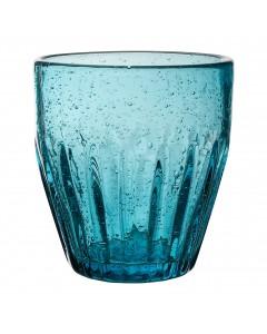 Vaso blue light